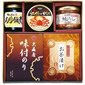 【30%OFF】美味乃蔵詰合せ(07M041)